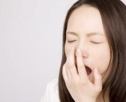 ダイエット 眠気 原因 低血糖