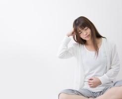 生理中 体重 増える 原因 ホルモンバランス