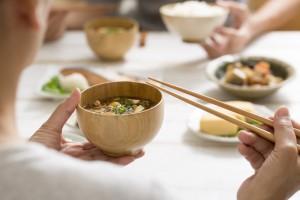 ダイエット 理想的な食事 栄養バランス 低GI ビタミン
