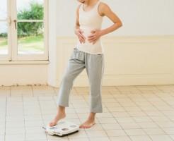 ダイエット 生理 痩せやすい時期  生理後 排卵期 エストロゲン