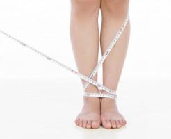 脚痩せ スリムレッグラボ リンパマッサージ 老廃物 毒素