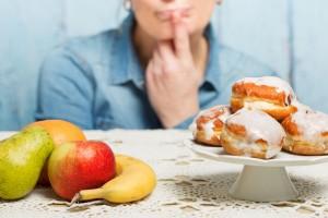 ダイエット 間食 食後 太る 血糖値