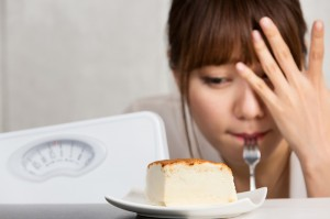 ダイエット 間食 時間