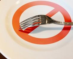 断食ダイエット 1ヶ月 方法