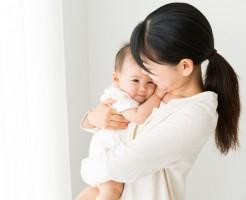 産後ダイエット 赤ちゃん 抱っこ 下半身 二の腕