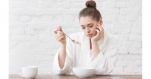 断食ダイエット 1ヶ月 方法 減食 回復食