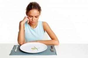 ダイエット 食事制限 コツ